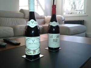week 11 the sunday wines