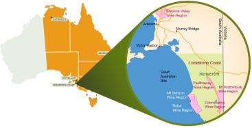 Source: www.sevenfields.com.au