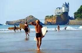 week 17 surfers