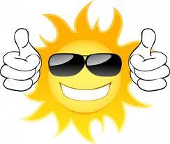 week 17 sun