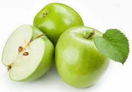 week 19 apples