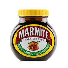 week 28 marmite