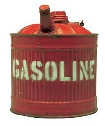 week 28 petrol