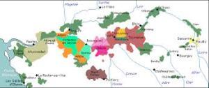 week 29 loire map