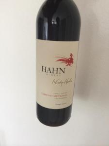 week 32 Hahn
