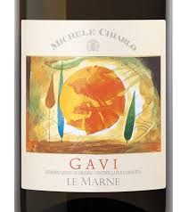 week 34 gavi label