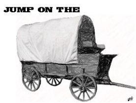 week 37 band wagon