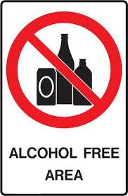 week 42 alcohol free