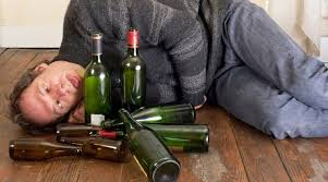 week 43 high alcohol
