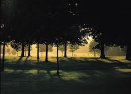 MWWC 13 - Regents Park