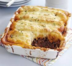 week 48 cottage pie