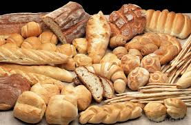 week 51 bread