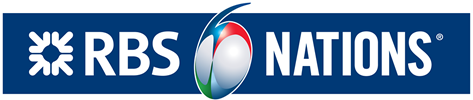 RBS-6-Nations-Logo-Header