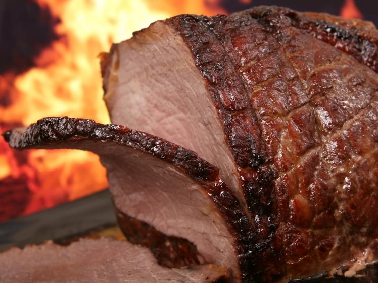 Roast-beef-a-la-Inglesa