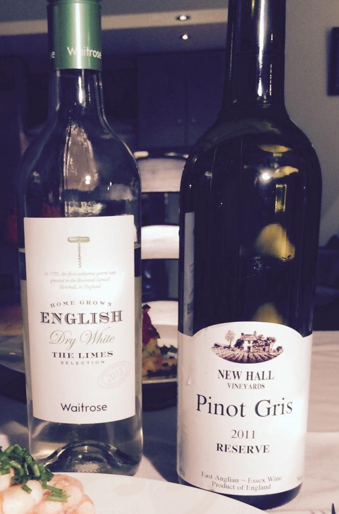56 - wines