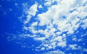 59 - Clouds