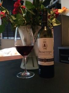 60 - wine