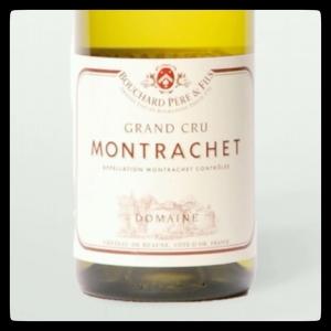 Mnonrachet