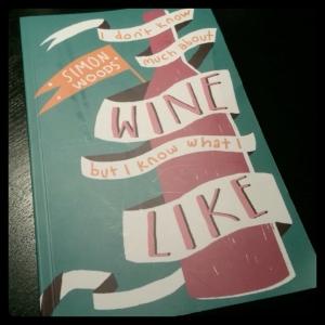 SW's book
