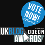 votenow_odeon_instagram