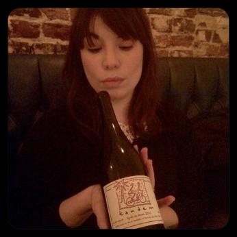 wine geeks dinner.png
