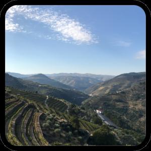 douro-valley