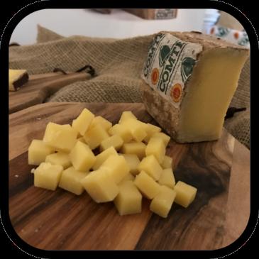 cheesemakers