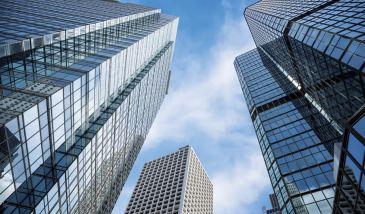 corporate-buildings-900