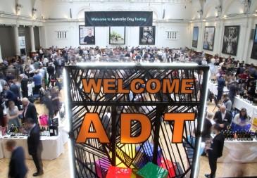 adt-2016
