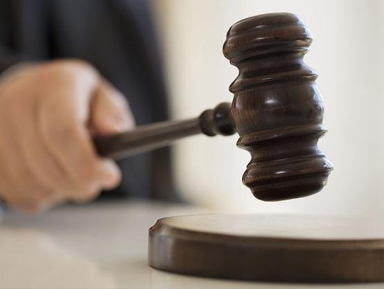 jury-gavel