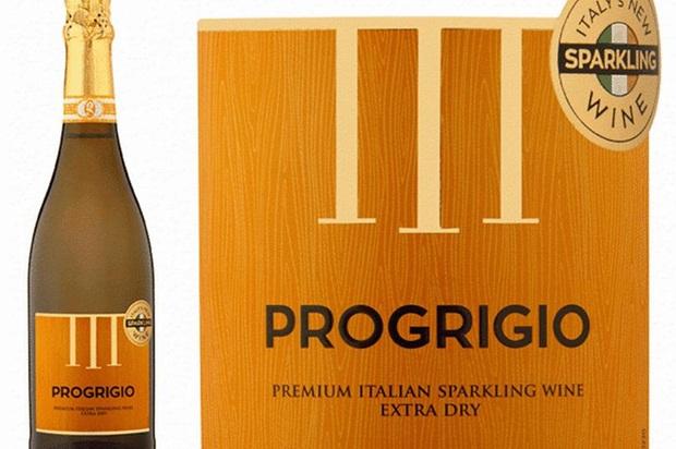 111064_progrigio