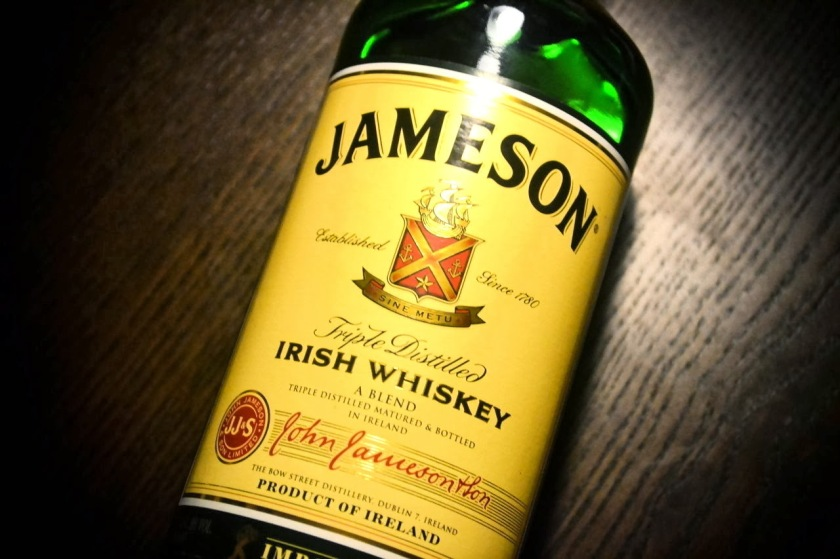 jameson-irish-whiskey-bourbon-intelligencer