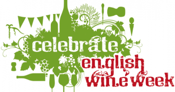 English-Wine-week-351x185
